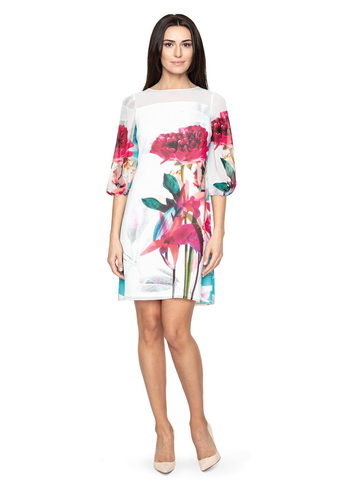 53accdb152 Suknie wieczorowe i sukienki koktajlowe Potis   Verso producent sukienek