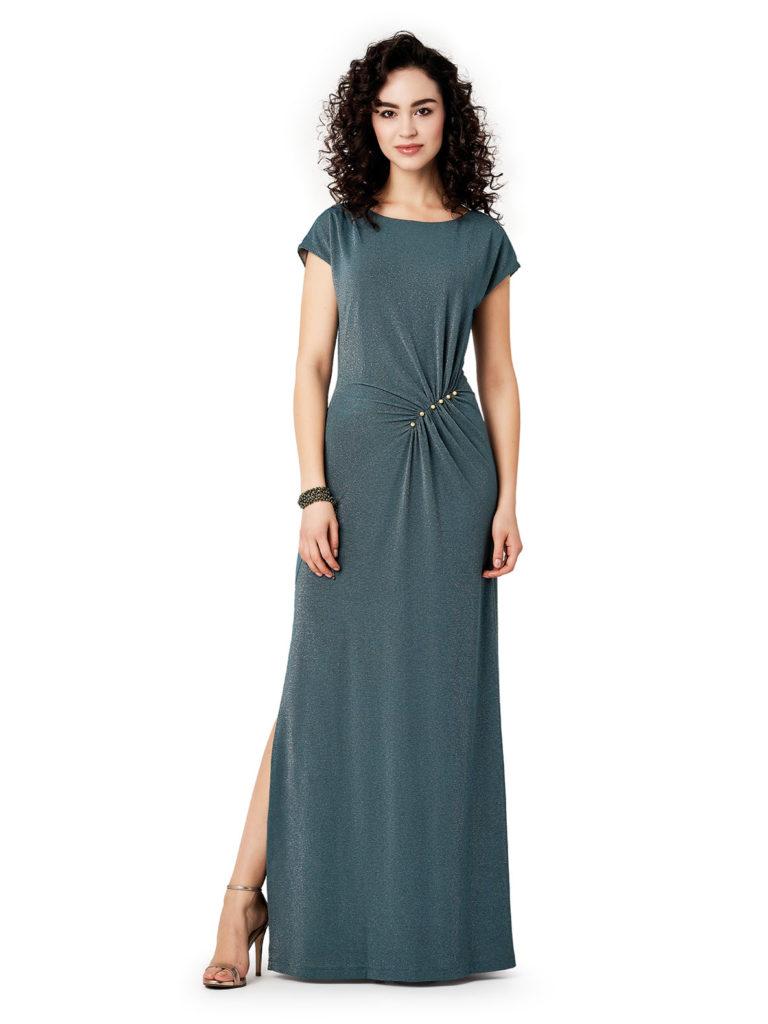 Kreacje jak z bajki, propozycje sukienek na bal