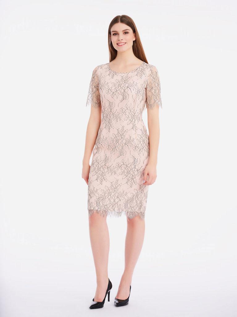 Jakie sukienki będą modne wiosną? Podpowiadamy!